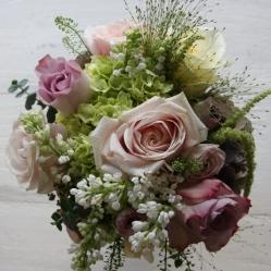 Floral inspiration 3