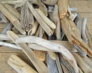wood-grain-4