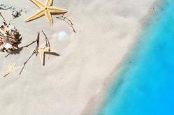 beach-1449008_640